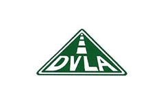 dvla William Waugh Ltd, Waste Recycling, Metal Recycling & Logistics, Edinburgh, Lothians, Scotland, UK