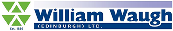 William Waugh Ltd, Waste Recycling, Metal Recycling & Logistics, Edinburgh, Lothians, Scotland, UK